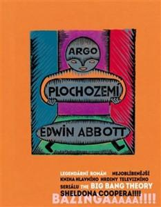 abbott-plochozemi