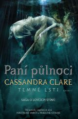clare_pani-pulnoci